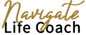 Navigate-life-coach-logo